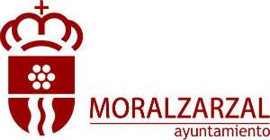 Navidad Moralzarzal